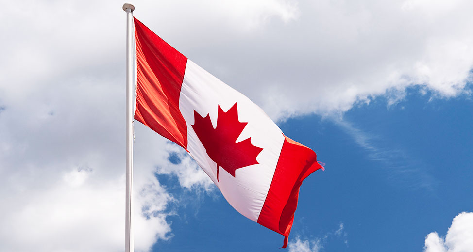 Celebrate Canada Day at the Warfield Centennial Pool!