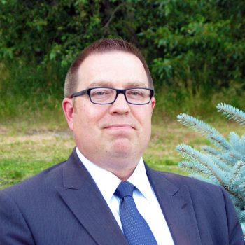 Brad Jansen