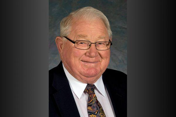 Jim Nelson - 2008