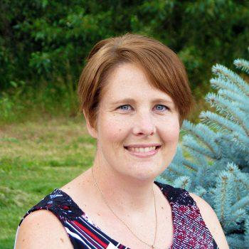 Diane Langman