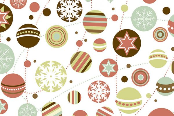 Warfield Holiday Hours - 2017