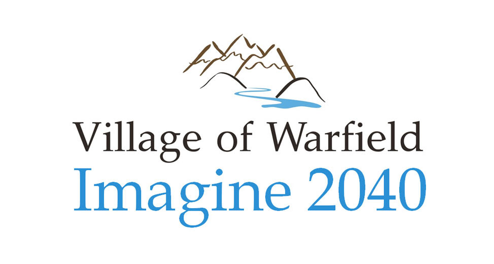 Imagine Warfield 2040: IOCP Project Update