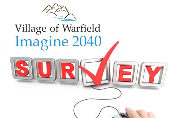 Warfield IOCP Survey