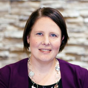 Mayor Diane Langman - 2018