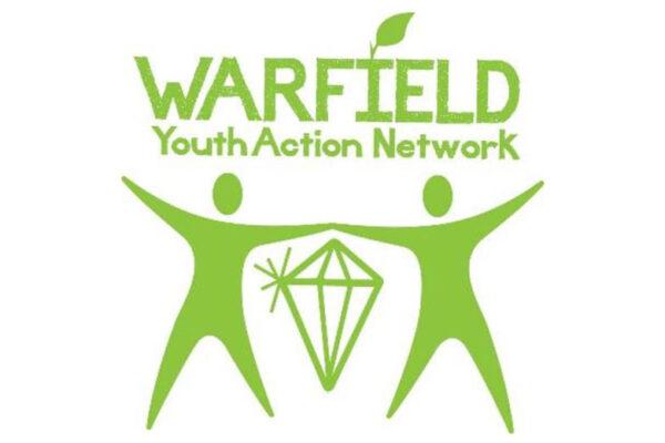 WYAN Logo