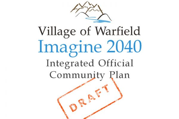 Warfield IOCP Draft 1